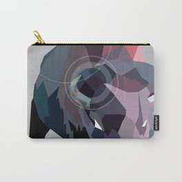 Buffs Carry-All Pouch