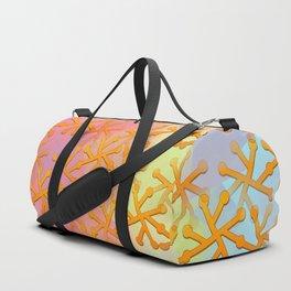Goldflakes ... Duffle Bag