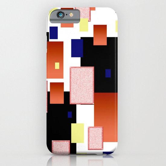 beadtime iPhone & iPod Case