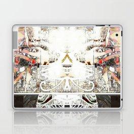 Phillip of Macedon series 9 Laptop & iPad Skin