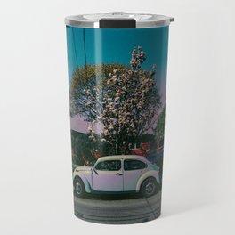 buggin Travel Mug