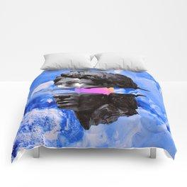 Wivi Comforters