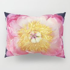 Peony Magic Pillow Sham