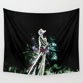 zoro Wall Tapestry