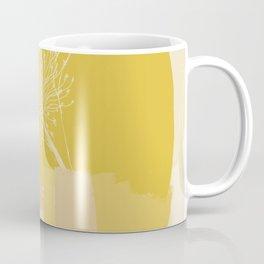 Mother Nature 14 Coffee Mug