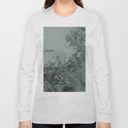 10917 Long Sleeve T-shirt