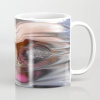otter Mugs featuring OTTER by ..........
