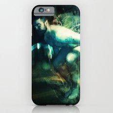 dead jump Slim Case iPhone 6s