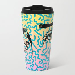 AYE Travel Mug