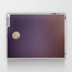 Aligned Laptop & iPad Skin