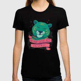 Mr Cringerpants T-shirt