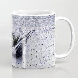 Rock The Boat Coffee Mug