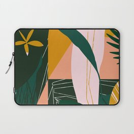 Bali Special Edition Laptop Sleeve