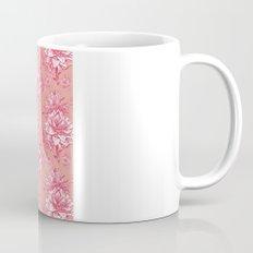Artichoktica Rosa Mug