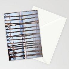 OSide Sticks Stationery Cards