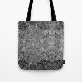 Modul-Textile II Tote Bag