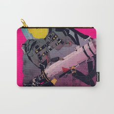 Ghostbusters 2 Carry-All Pouch
