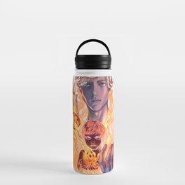 George Walker Water Bottle