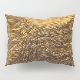 Sonoran Scorch Pillow Sham