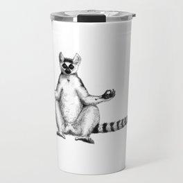 Maki-zen g146 Travel Mug