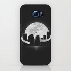 Goodnight Galaxy S6 Slim Case