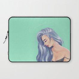 Aquarius Laptop Sleeve