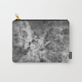 Carina Nebula, Extreme Star Birth Carry-All Pouch
