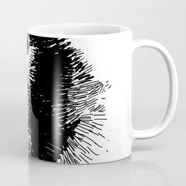 The Monkey! Coffee Mug