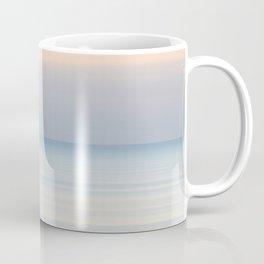 Ocean Sunrise Coffee Mug