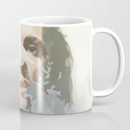 alma y cuerpo Coffee Mug