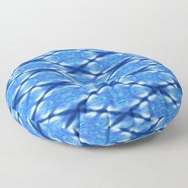 Marrakesh Floor Pillow