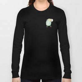 Silly Bird Long Sleeve T-shirt