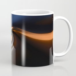 Street Lights 1 Coffee Mug