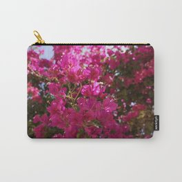 LANY VIBES Carry-All Pouch