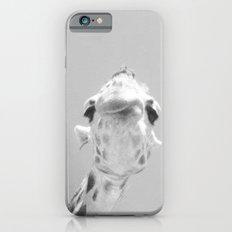** iPhone 6s Slim Case