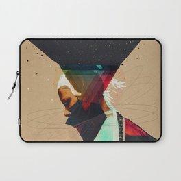 Beirut Sky Laptop Sleeve