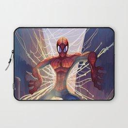 Webslinger Laptop Sleeve