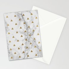 Mable #9 Stationery Cards
