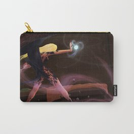 Jailbreak Punish Carry-All Pouch