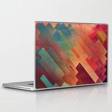 slyb ynvyrtz Laptop & iPad Skin