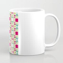 Nu Create Coffee Mug