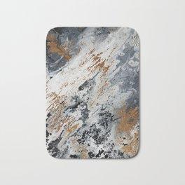 Geode 1 Bath Mat