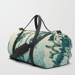Living Life Duffle Bag