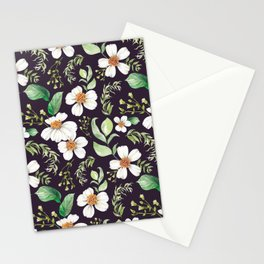 Spring is in the air #53 Stationery Cards
