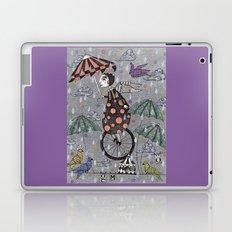 Rainbirds Laptop & iPad Skin