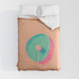 Lollipop Comforters