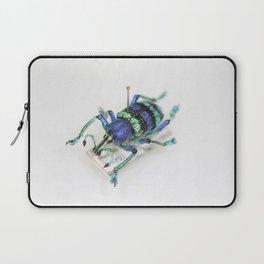 Wonderful weevils_01 Laptop Sleeve