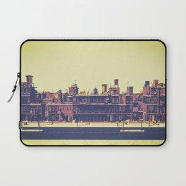 El Malecon - Havana Cuba Laptop Sleeve