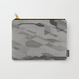 Graphites Carry-All Pouch