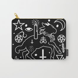 Illuminate Carry-All Pouch